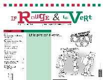 couverture RV 110