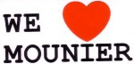we-love-mounier