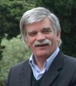 Jean-Marc Cantèle