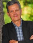 Raymond Avrillier