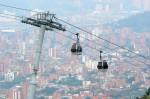 Aujourd'hui Medellin, demain Grenoble ? (tous droits réservés)