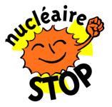 NucleaireSTOP