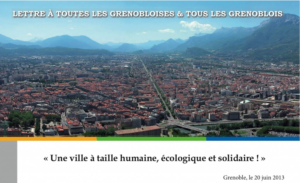 ImageAppelVilleEcoloSolidaireJuin13