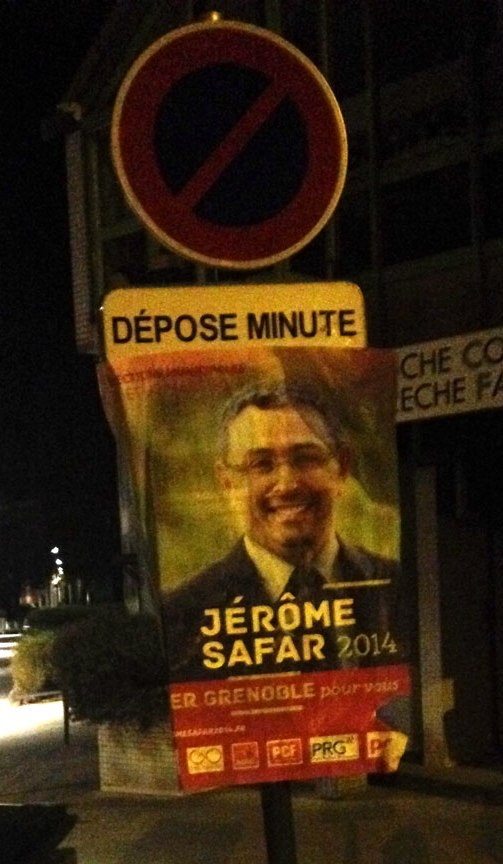 2014SafarDeposeMinute