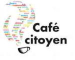 cafeCitoyen