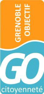 GO-citoyennete