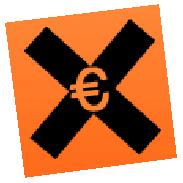 Danger emprunt tooxique