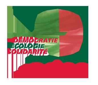 Logo Ades web