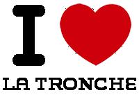 i-love-la-tronche