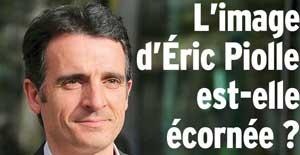 © Dauphiné libéré