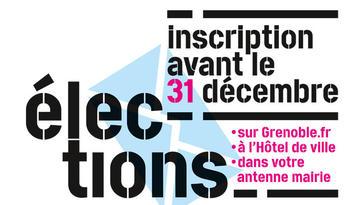 ©Ville de Grenoble