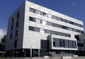 faculte-droit-Grenoble
