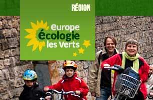 EELV-Rhone-Alpes