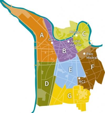 carte-conseils-citoyens