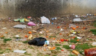 ordures-abandon