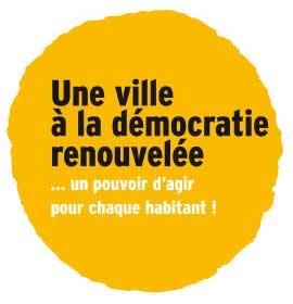 Grenoble Democratie
