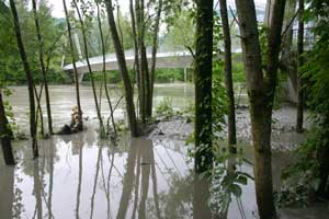 Inondation300508