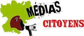 Medias Citoyens