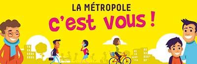 Metro-c-est-vous