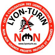 non-lyon-turin