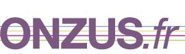 onzus-logo