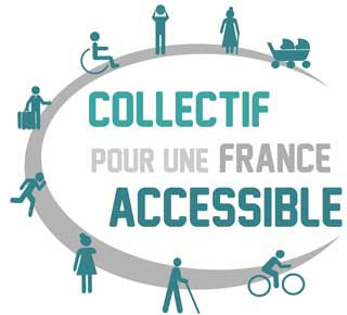 Collectif-France-accessible