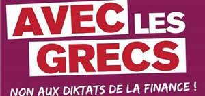 avec-les-grecs