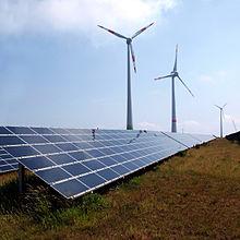 panneaux-solaires-eoliennes