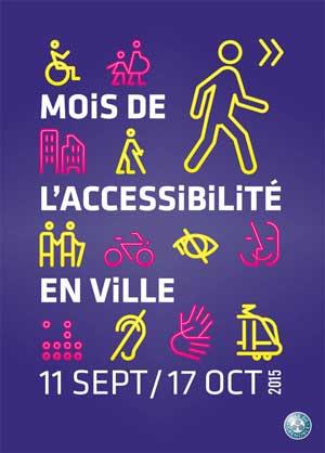 Accessibilite-2015