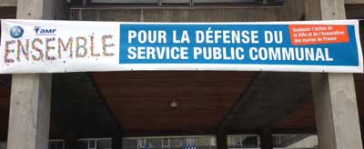 DefenseServicePublic