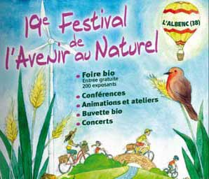 Festival-Albenc-2015