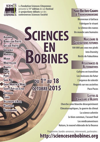 Sciences-en-Bobines