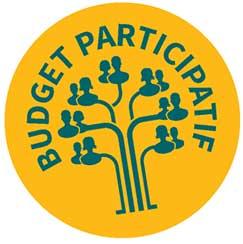 budget-participatif