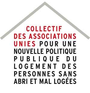 collectif-logement