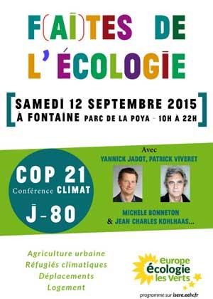 fete-ecologie-2015