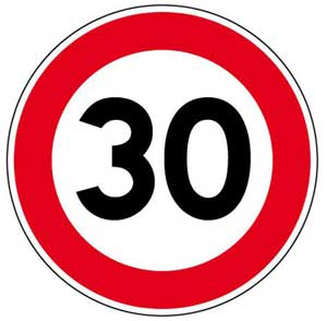 panneau30