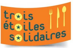 3_etoiles_solidaires