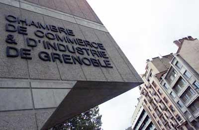 CCI-Grenoble