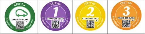 Certificats-qualite-air