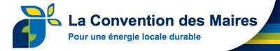 Conventions-des-Maires