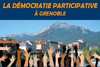 DemocratieParticipative