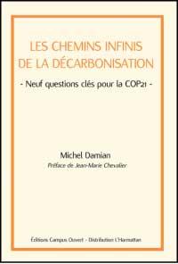 livre-Damian