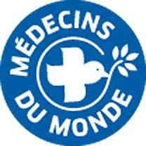medecins-du-monde