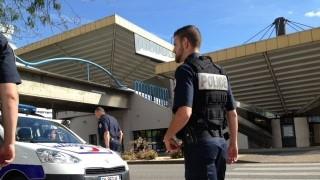 police_grenoble