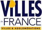 villes-de-france