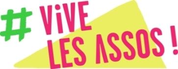 vive_les_assos