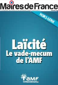 Laicite-maires-France
