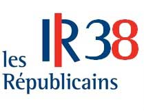 Republicains38