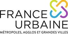 france-urbaine