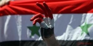 soutien-peuple-syrien